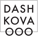 DASHKOOOVA